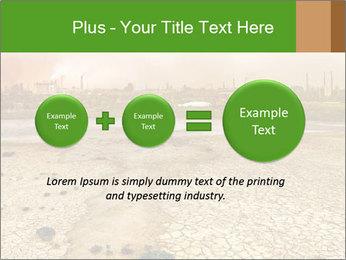 0000087062 PowerPoint Template - Slide 75