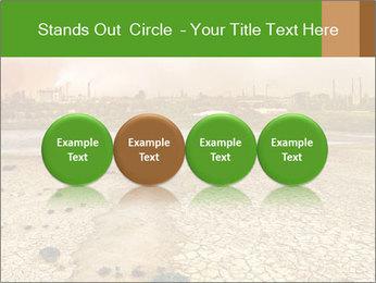 0000087062 PowerPoint Template - Slide 76