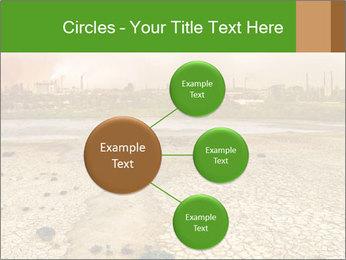 0000087062 PowerPoint Template - Slide 79