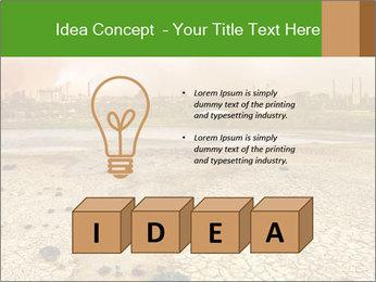 0000087062 PowerPoint Template - Slide 80