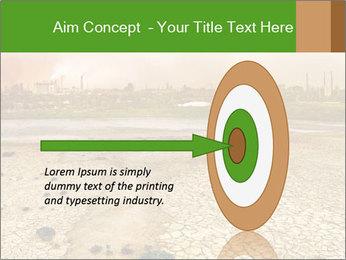 0000087062 PowerPoint Template - Slide 83