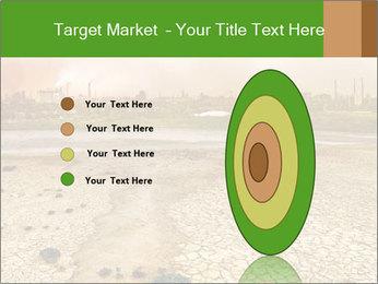 0000087062 PowerPoint Template - Slide 84