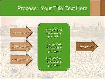 0000087062 PowerPoint Template - Slide 85