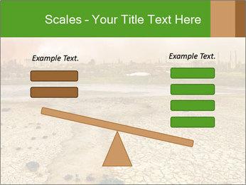 0000087062 PowerPoint Template - Slide 89