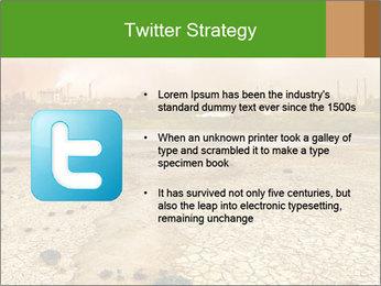 0000087062 PowerPoint Template - Slide 9