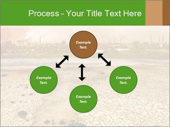 0000087062 PowerPoint Template - Slide 91