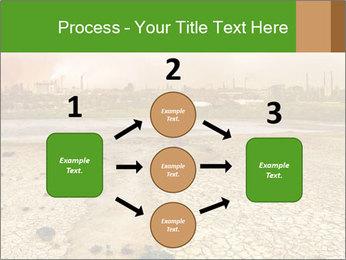 0000087062 PowerPoint Template - Slide 92