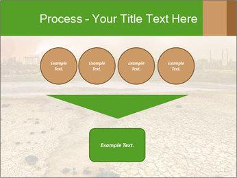0000087062 PowerPoint Template - Slide 93