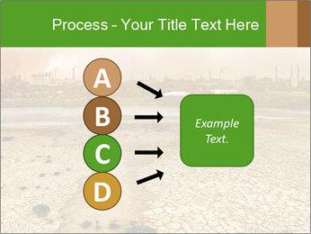 0000087062 PowerPoint Template - Slide 94
