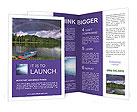 0000087063 Brochure Templates