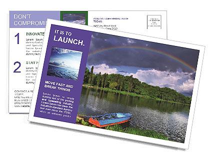 0000087063 Postcard Templates