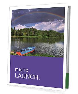 0000087063 Presentation Folder