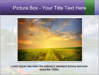 0000087063 PowerPoint Template - Slide 16