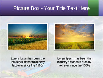 0000087063 PowerPoint Template - Slide 18