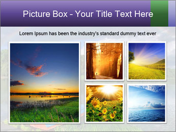 0000087063 PowerPoint Template - Slide 19