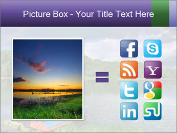 0000087063 PowerPoint Template - Slide 21