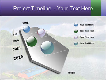 0000087063 PowerPoint Template - Slide 26