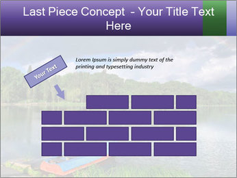 0000087063 PowerPoint Template - Slide 46
