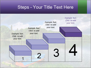 0000087063 PowerPoint Template - Slide 64
