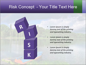 0000087063 PowerPoint Template - Slide 81