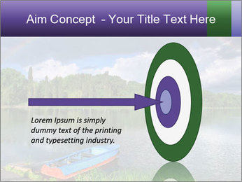 0000087063 PowerPoint Template - Slide 83