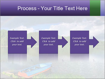 0000087063 PowerPoint Template - Slide 88