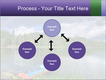 0000087063 PowerPoint Template - Slide 91