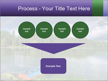 0000087063 PowerPoint Template - Slide 93