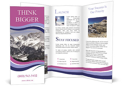 0000087064 Brochure Template