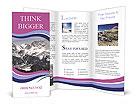 0000087064 Brochure Templates