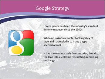 0000087064 PowerPoint Template - Slide 10