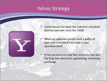 0000087064 PowerPoint Template - Slide 11