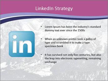 0000087064 PowerPoint Template - Slide 12