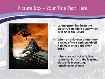 0000087064 PowerPoint Template - Slide 13