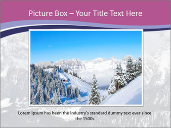 0000087064 PowerPoint Template - Slide 15