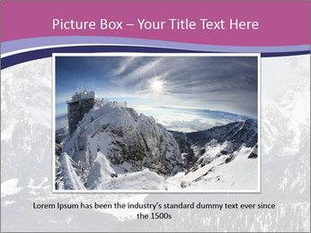 0000087064 PowerPoint Template - Slide 16