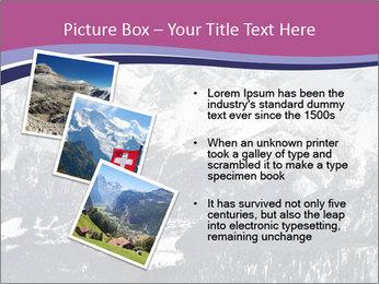 0000087064 PowerPoint Template - Slide 17