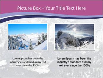 0000087064 PowerPoint Template - Slide 18
