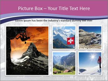 0000087064 PowerPoint Template - Slide 19