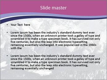 0000087064 PowerPoint Template - Slide 2