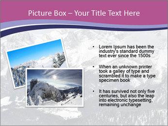 0000087064 PowerPoint Template - Slide 20