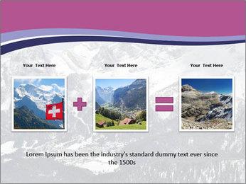 0000087064 PowerPoint Template - Slide 22
