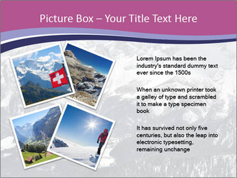 0000087064 PowerPoint Template - Slide 23