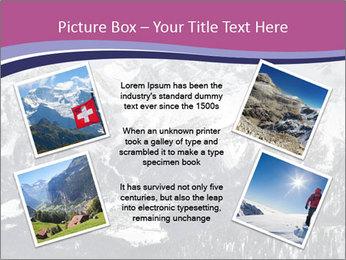 0000087064 PowerPoint Template - Slide 24