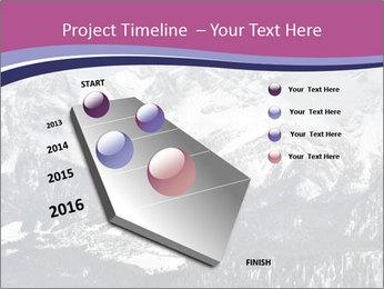 0000087064 PowerPoint Template - Slide 26
