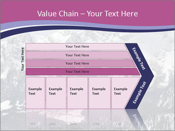 0000087064 PowerPoint Template - Slide 27