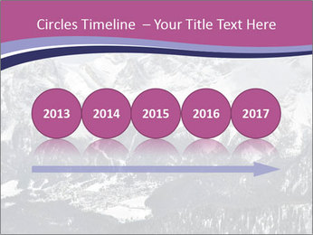 0000087064 PowerPoint Template - Slide 29