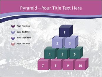 0000087064 PowerPoint Template - Slide 31