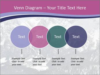 0000087064 PowerPoint Template - Slide 32