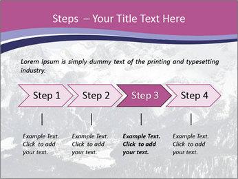 0000087064 PowerPoint Template - Slide 4